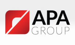 APA Group Sp. z o.o.